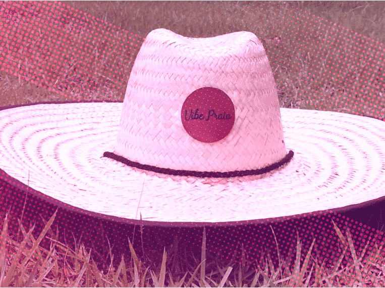 Chapéus Personalizados - Catapulta Personalizados
