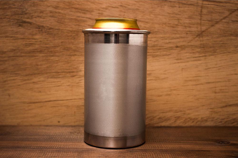 porta latas (2)