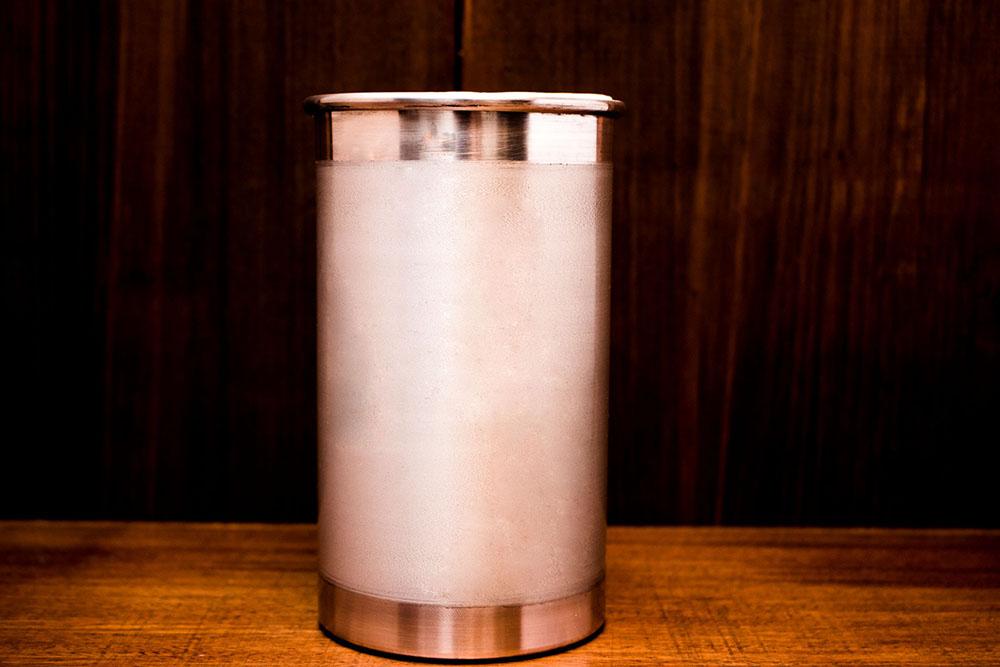 porta latas (4)