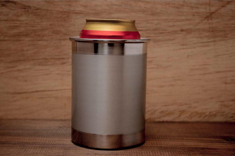 porta latas (1)