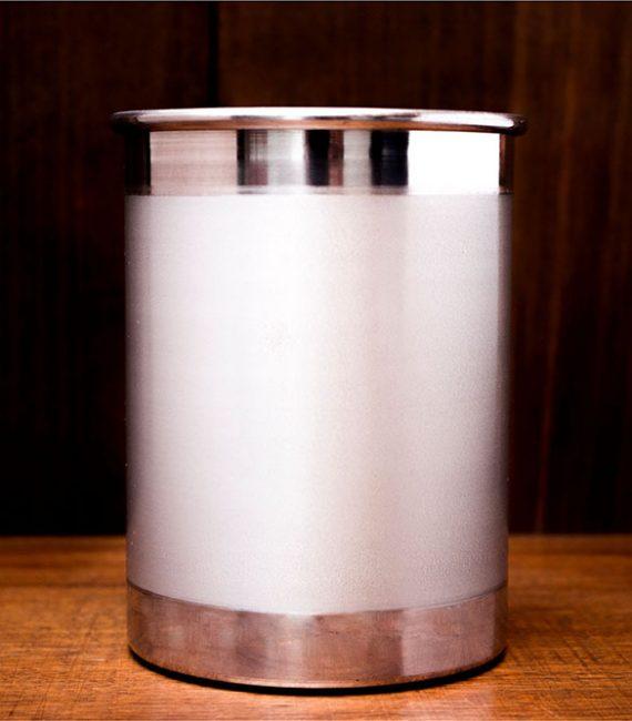 porta latas (3)